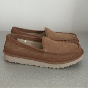 UGG Men's Dex slippers Size 12